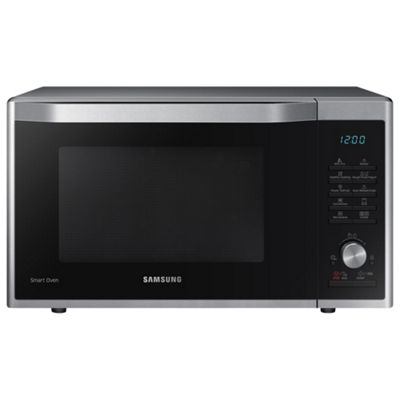 Samsung MC32J7055CT Combination Microwave Oven, 32L