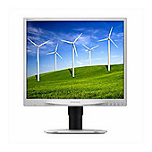 Philips 19 Brilliance 19B4LCS5 LCD Monitor