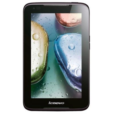 Lenovo A1000 Tablet (7