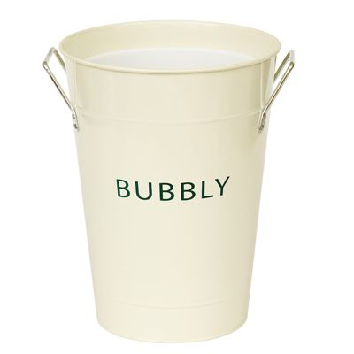 Victor Champagne Bucket