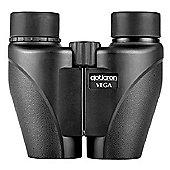 Opticron Vega 12x25 Compact Binoculars