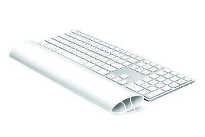 I-Spire Keyboard Wrist Rocker - Grey