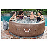Bestway Lay-Z-Spa St Moritz AirJet Hot Tub