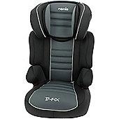 Nania Befix SP LX Car Seat (Agora Storm)