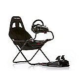 Playseat Challenge Gaming Chair for Steering Wheels