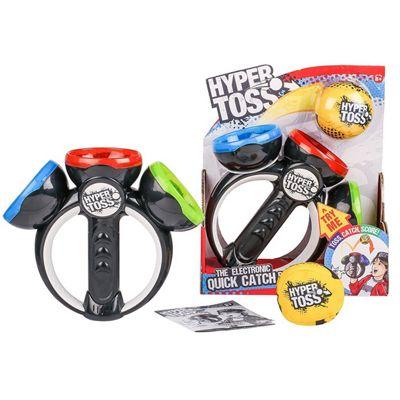 Moose Toys Hyper Toss Game