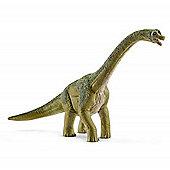 Schleich Dinosaur Brachiosaurus