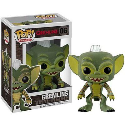 POP! Gremlins Vinyl Figure - Action Figures