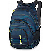 Dakine Campus 33L Backpack - Lineup