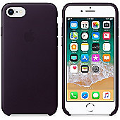 "Apple 11.9 cm (4.7"") Universal phone case - Multi"