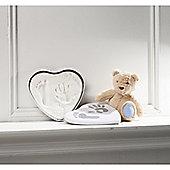 Mothercare Gift Impression Kit Tin