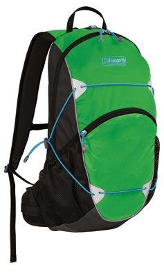 Coleman Glacier Basin Backpack 15 Litre