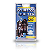 Company Of Animals - Dog Coupler (Large)