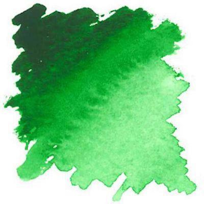 W&N - Awc 5ml Hookers Green