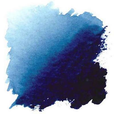 W&N - Cwc 8ml Prussian Blue
