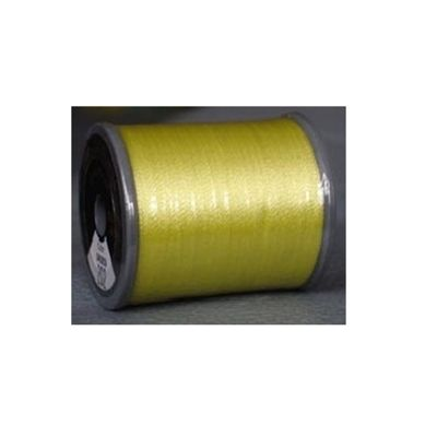 Brother Thread - Lemon Yellow