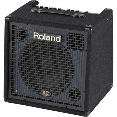 Roland KC350 Keyboard Combo Amp