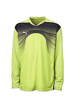 Puma Pwr-C 3.10 Graphic Gk Shirt - Green