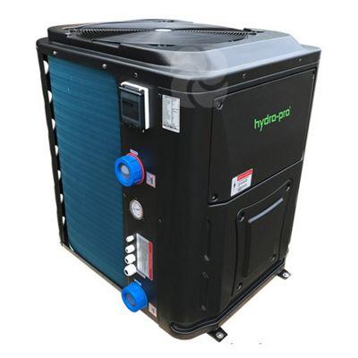 Hydro Pro 18 Swimming Pool Heat Pump 18kW