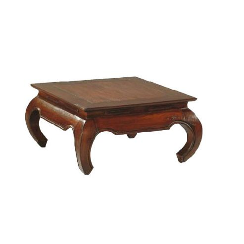 Altruna Osia Coffee Table - 35cm x 70cm x 70cm