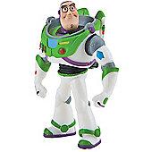 Bullyland Toy Story Buzz Lightyear 12760