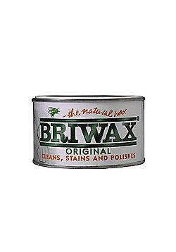 Briwax Wax Polish Dark Oak 400 g