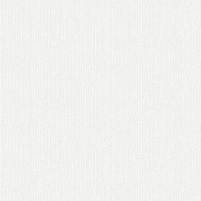Superfresco Linnea Wallpaper