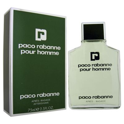 Paco Rabanne AS 75ml