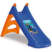 Smoby Disney Dory Extra SmallS Slide