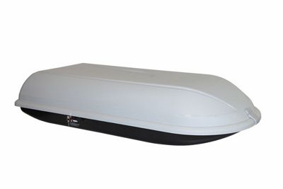 Equip Milano 4000 Roof Box 430L