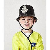 ELC Light and Sound Policeman's Helmet