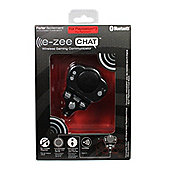 Ps3 E-zee Chat Wireless Gaming Communicator