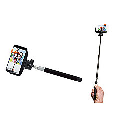Denver SBT-10 Selfie Stick with Bluetooth