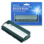 Milty Record Brush