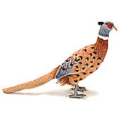 Hansa 31cm Pheasant Soft Toy
