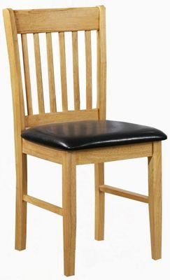 Birlea Kendall 3 Piece Dining Set