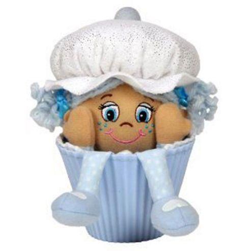 Little Miss Muffin 9