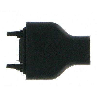 Micro USB to Sony Ericsson Adapter