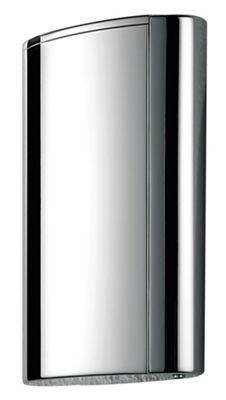 Gedy Pull Soap Dispenser in Chrome