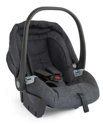 Buy Mamas & Papas Primo Viaggio ES Cityscape ISOFIX Compatible from