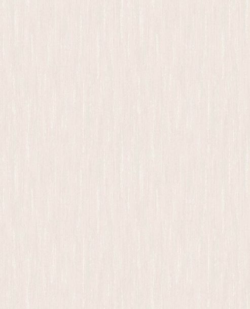 Vymura Panache Moonstone Wallpaper