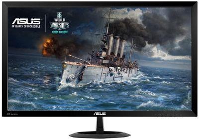 ASUS VX278Q 27 FHD Gaming Monitor