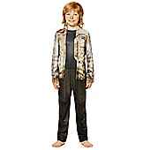 Star Wars Fin Dress-Up Costume - Multi