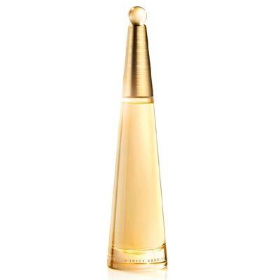 Issey Miyake L'Eau D'Issey Absolue Eau de Parfum 90ml