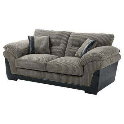 Sofa Beds  Futons     Seater Sofa beds - Tesco