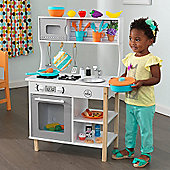 Kidikraft All Time Play Kitchen