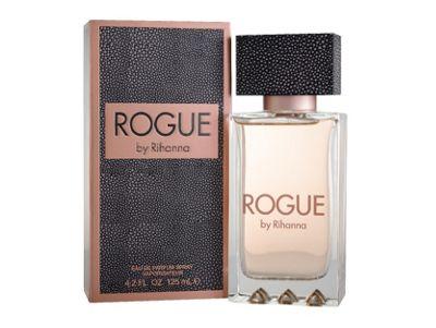 Rihanna Rogue EDP 125ML Spray