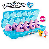 Hatchimals Colleggtibles Season 2 - Dozen Eggs 12-pack 6041334