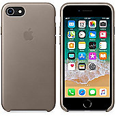 "Apple 11.9 cm (4.7"") Universal phone case - Beige"
