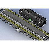 Hornby R8244 Uncoupler Unit